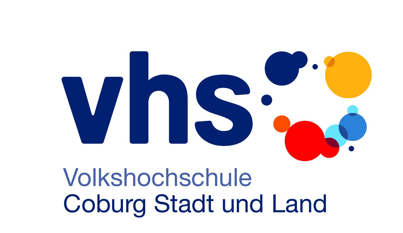vhs_logo_4C_pos_Subline_Coburg_unten